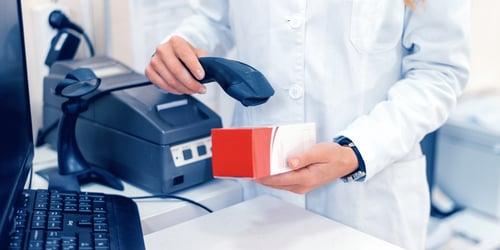 barcode-scanner-twitter
